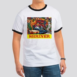 Shriner Ringer T